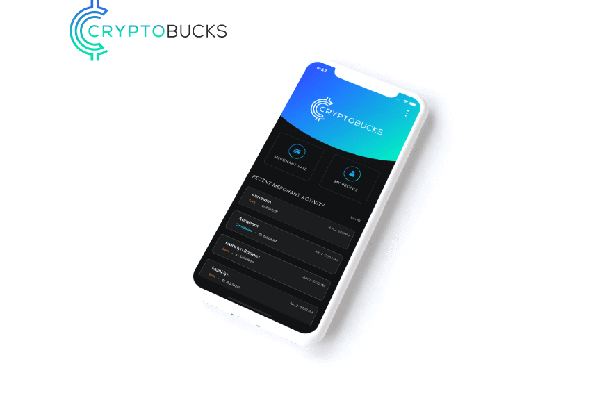 Crypto products
